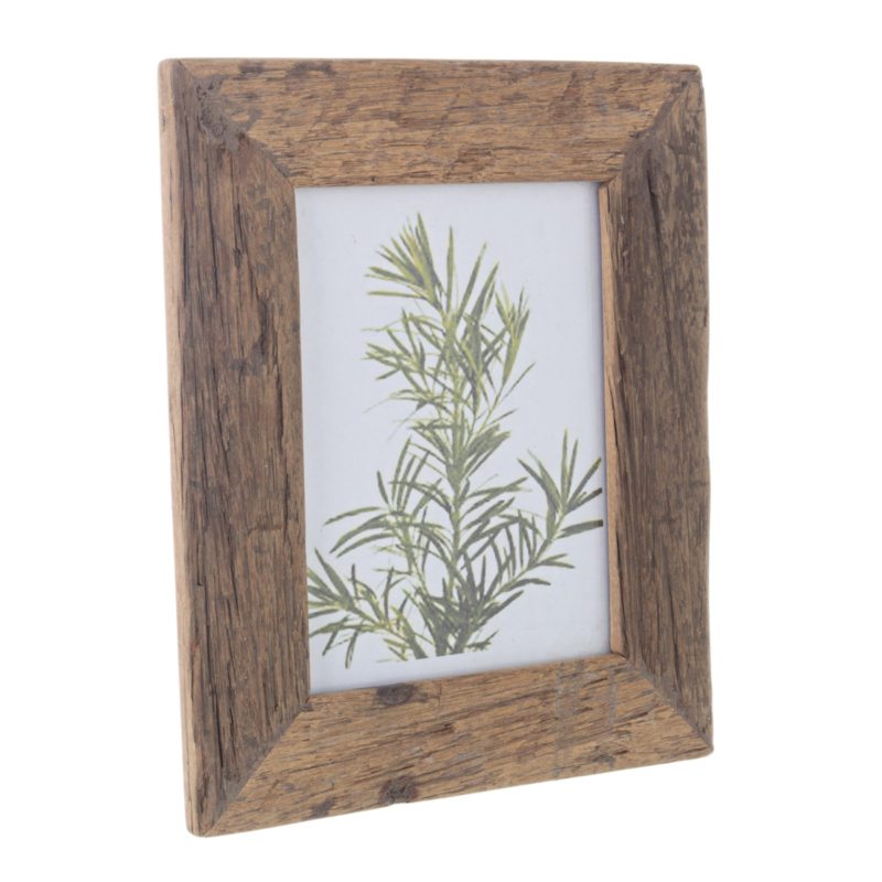 CADRE PHOTO RAFTER 15X20