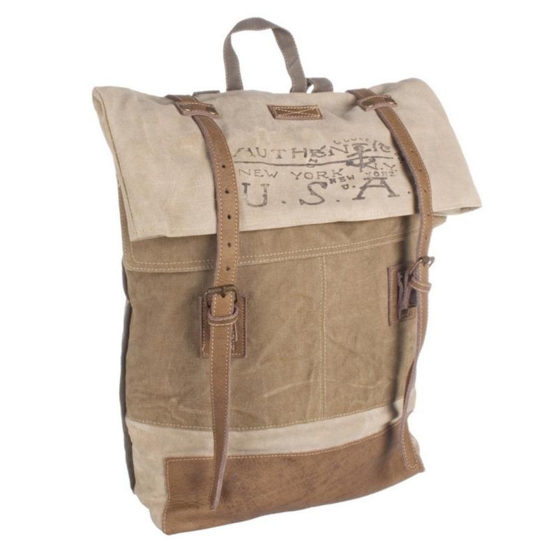 LEGEND BAG 10712