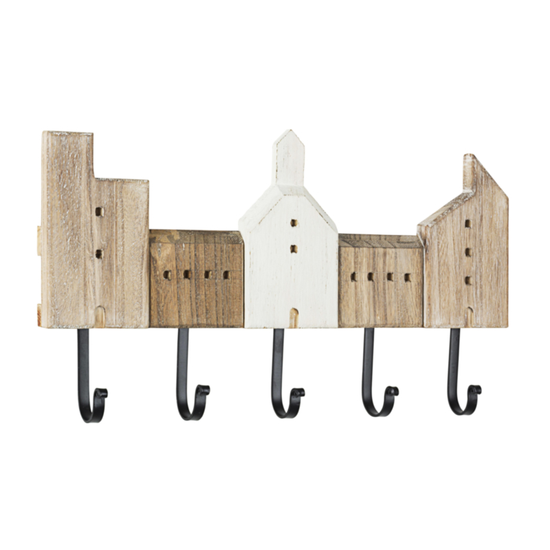 HOUSING WALL HANGER 5H