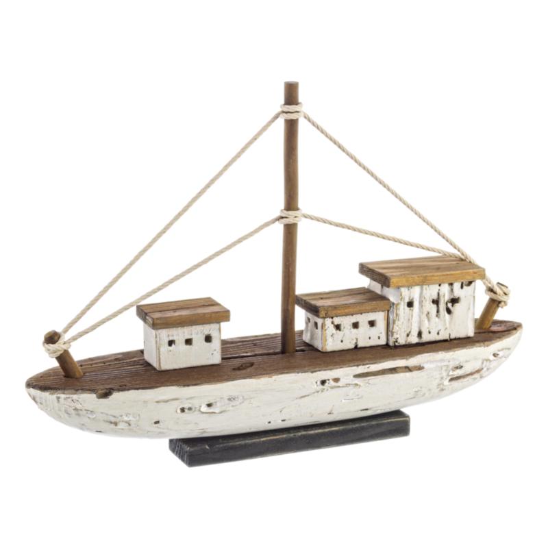 BALTIC SAILING SHIP ORNAMENT M