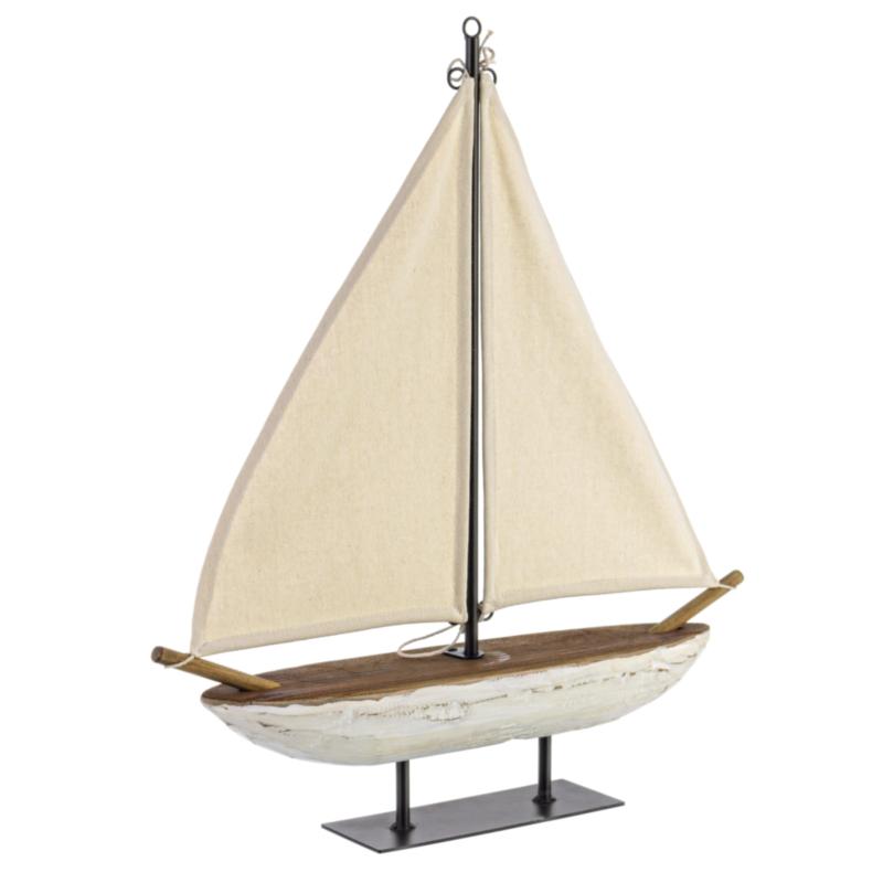 BALTIC SAILING SHIP ORNAMENT L