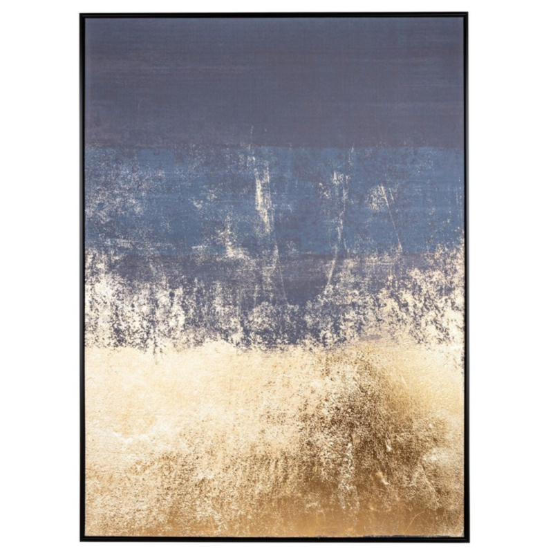 BOLD 25403 PAINTING W-FRAME 102X142
