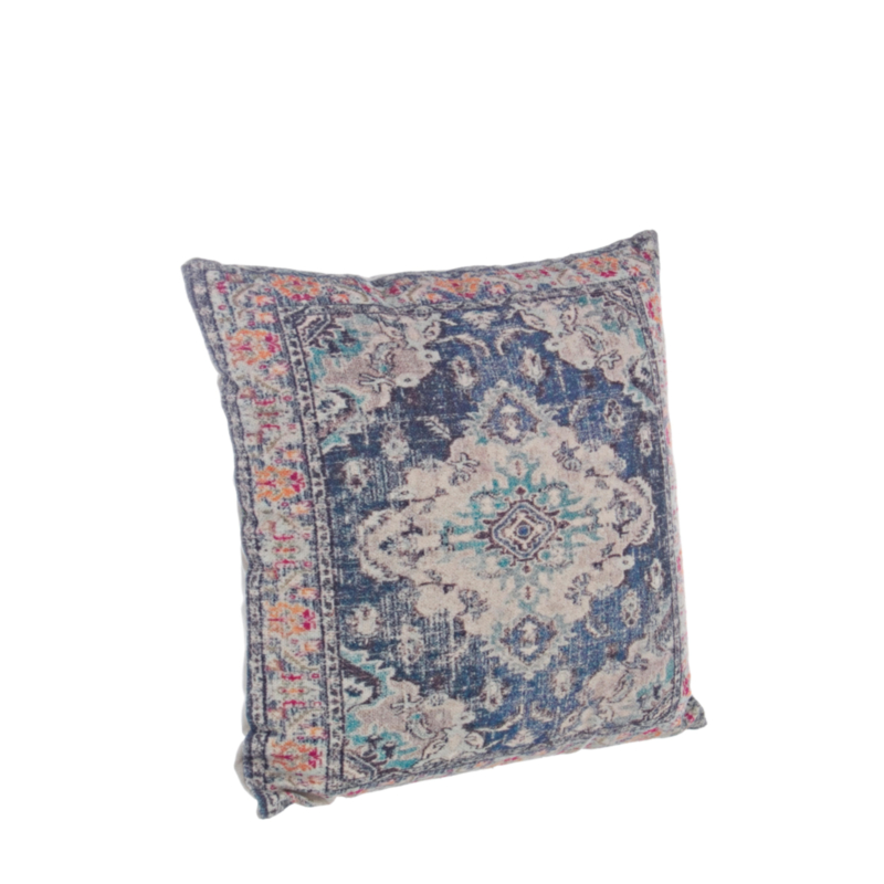 CUSCINO TAMIL IMPERIAL 45X45