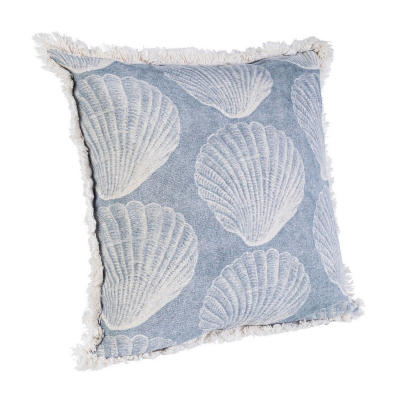 COUSSIN COQUE 45X45