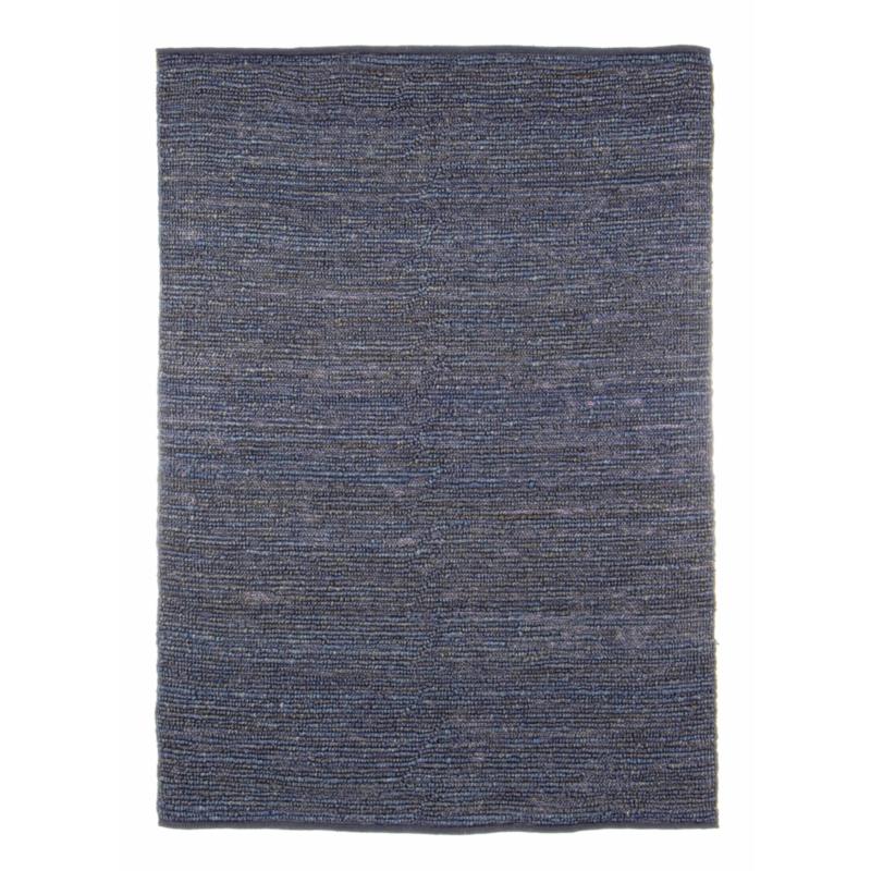 ZANZIBAR BLUE RUG 170X240