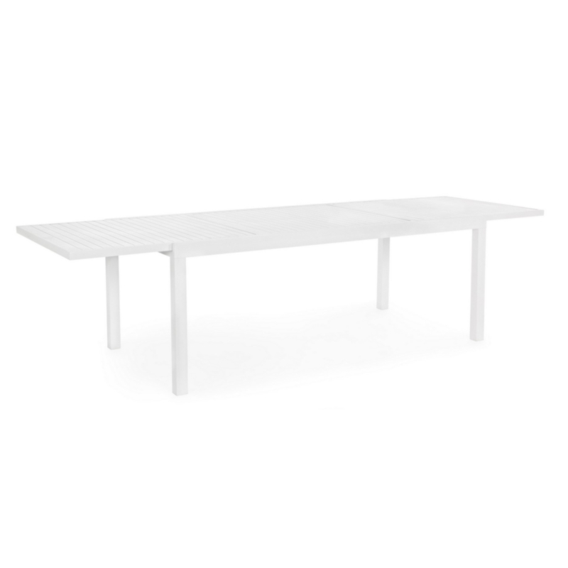EGIL WHITE SJ60 EXT.TABLE 200-300X100
