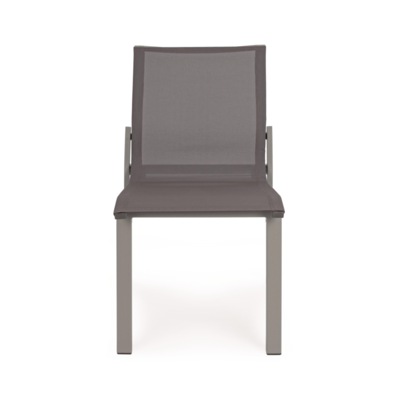CHAISE ATLANTIC TAUPE YK12