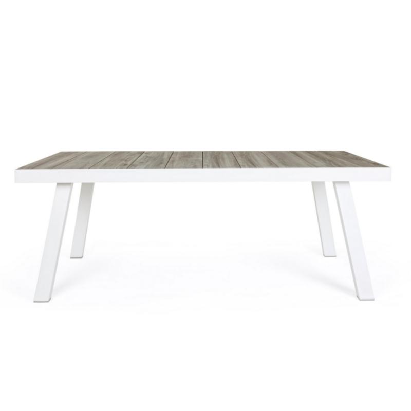 GILBERT WHITE SJ60 TABLE 201X101