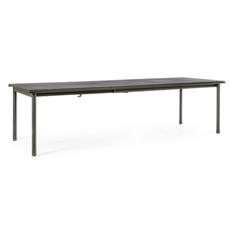 KENDALL CHARC.CX23 EXT.TABLE 180/280X100