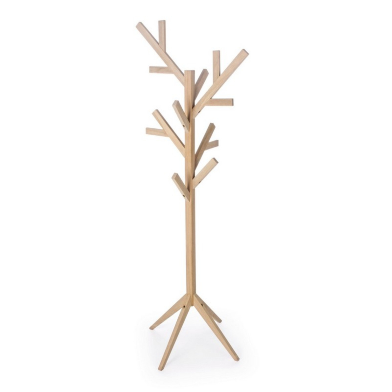 DAIKI CLOTHES HANGER TREE