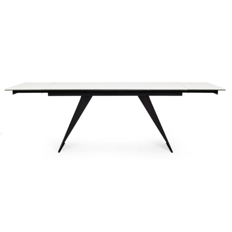 BLAZAR EXT. TABLE 160-240X90