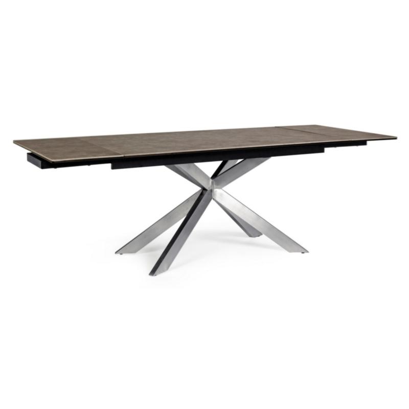ARZACHEL EXT. TABLE 160-240X90