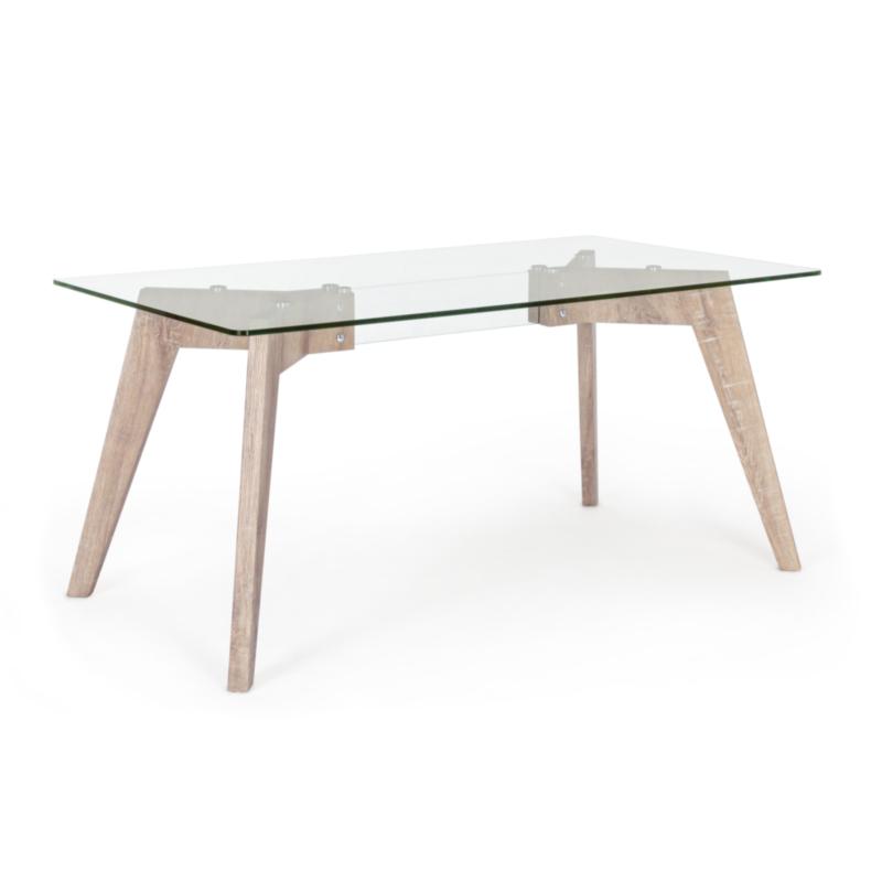 TABLE ARYAN KENYA 160X90