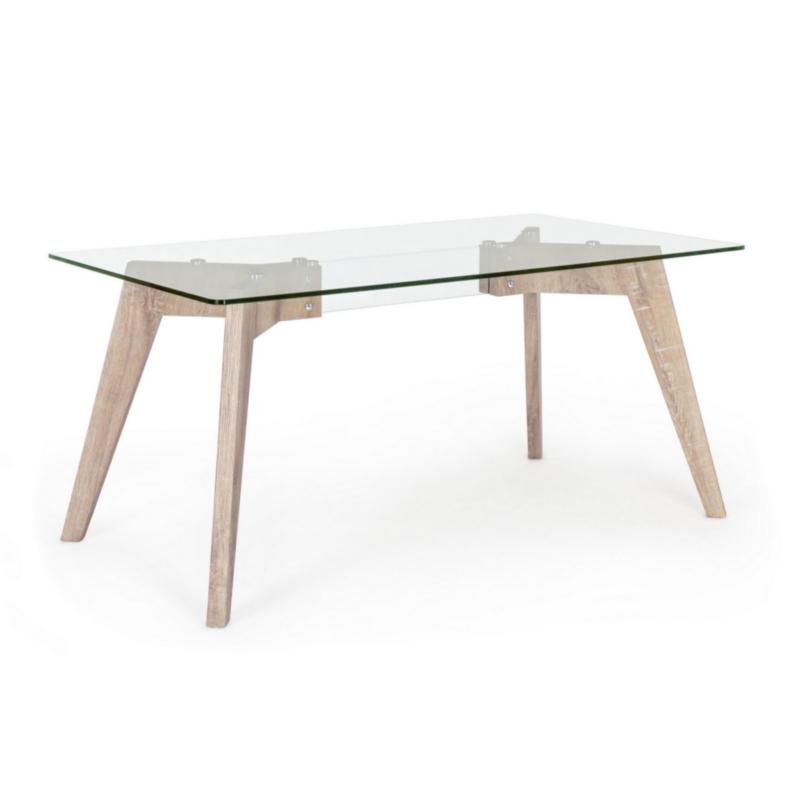 ARYAN KENYA TABLE 160X90