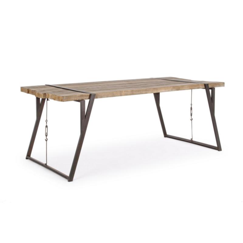 BLOCKS TABLE 202X94