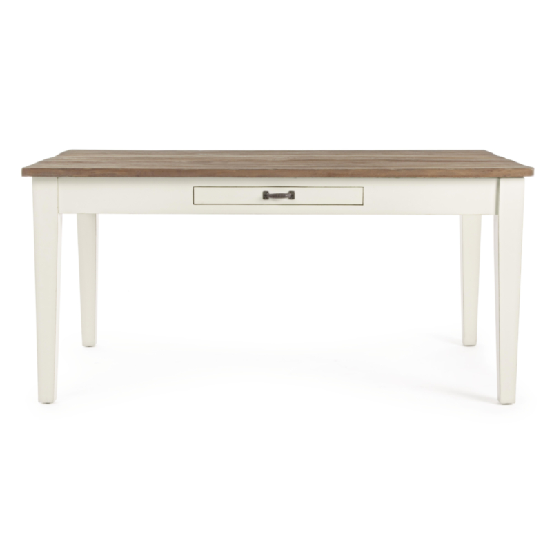 TABLE 2T SIENA 160X90