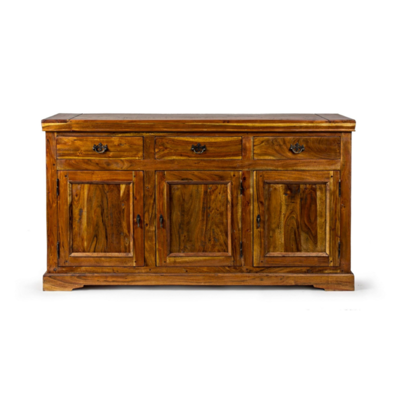 CHATEAUX SIDEBOARD 3DO-3DR