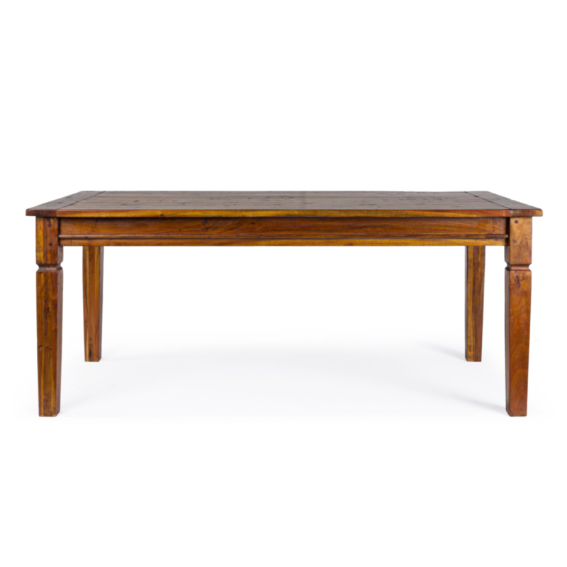 TABLE CHATEAUX 180X90