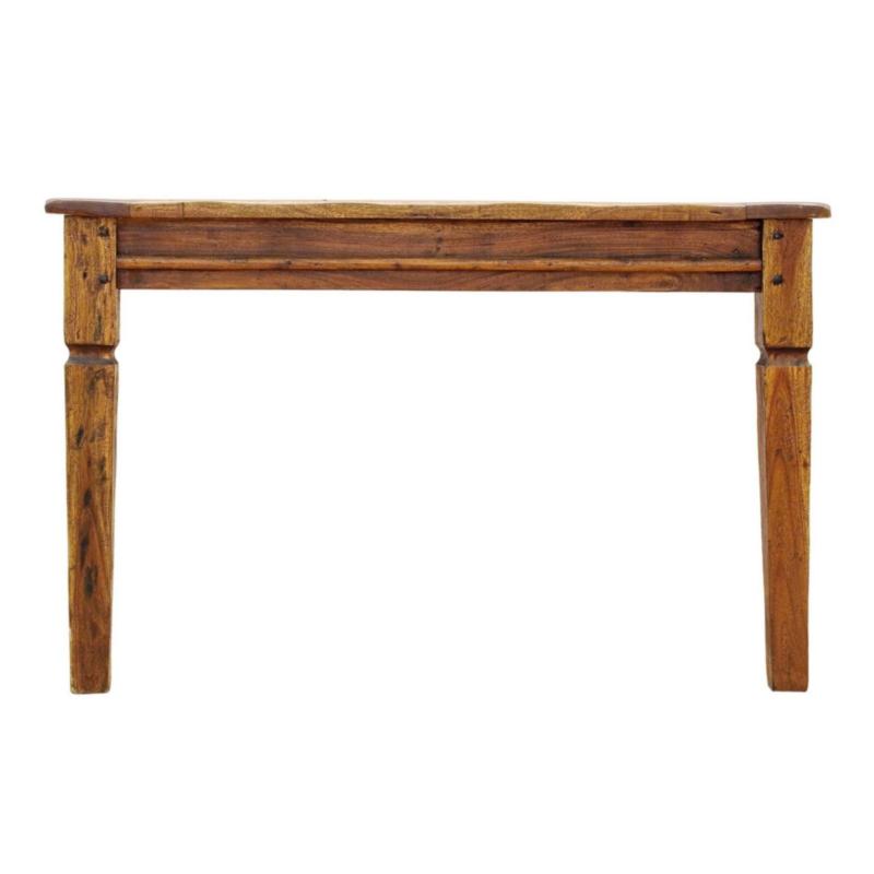 TABLE CHATEAUX RALLONGE 120-160-200X90