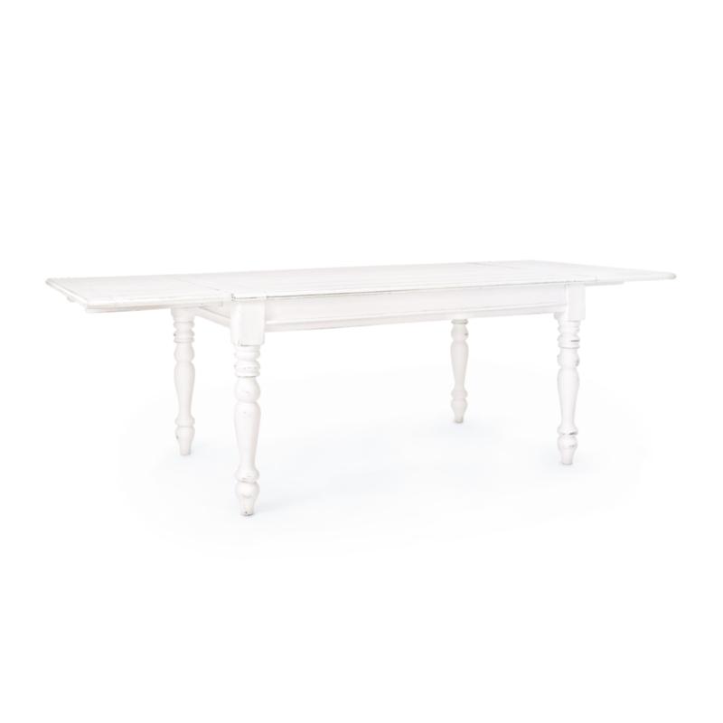 COLETTE EXTEND TABLE 150-240X90