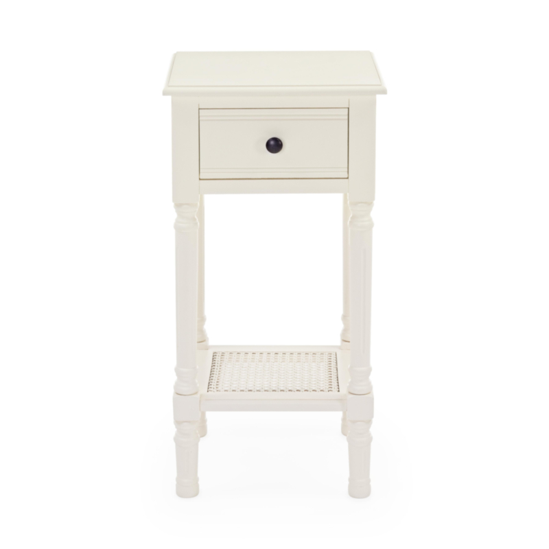 AMABEL LAMP TABLE 1DR