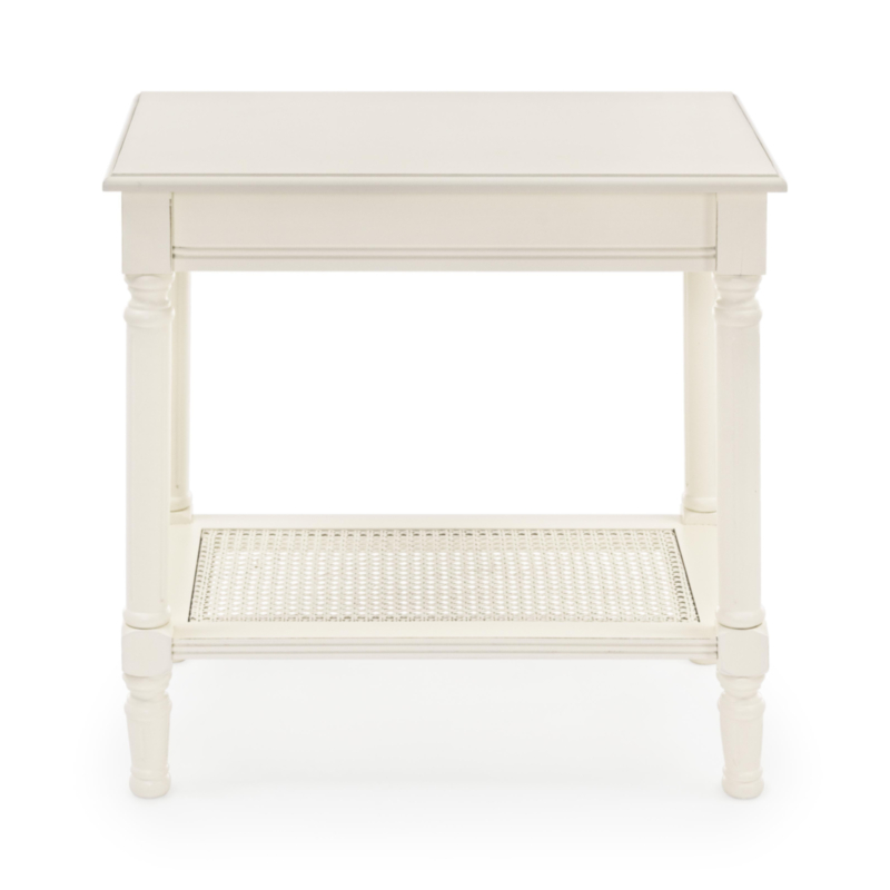 AMABEL RECT CONSOLE S
