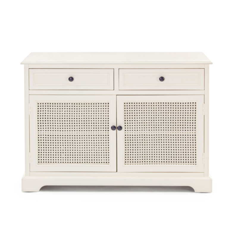 AMABEL SIDEBOARD 2DO-2DR