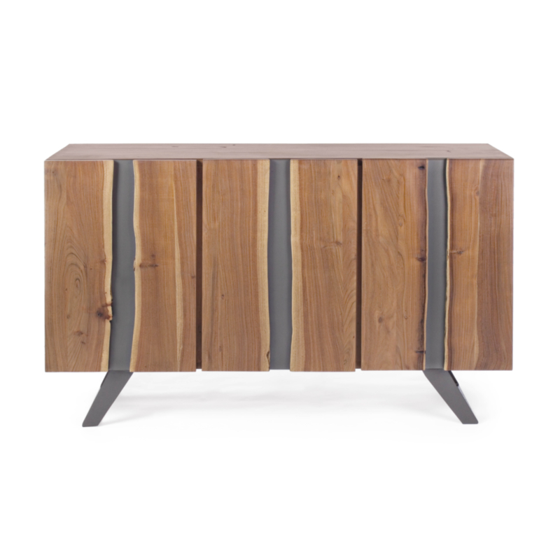 ARON SIDEBOARD 3DO
