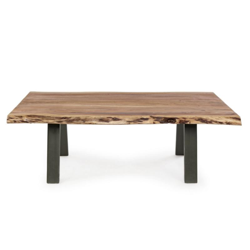 ARON COFFEE TABLE 115X65