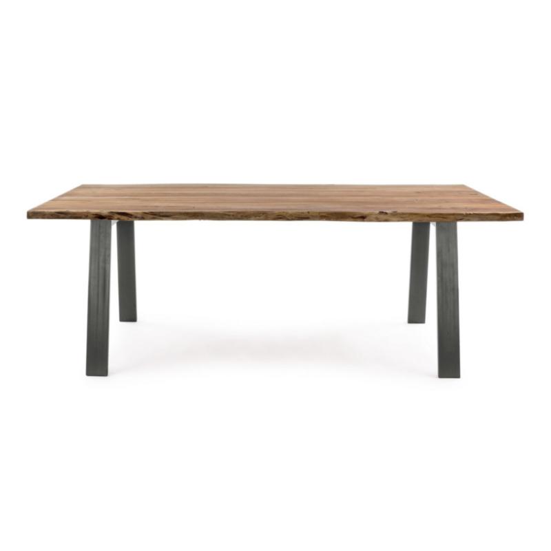 ARON TABLE 200X95