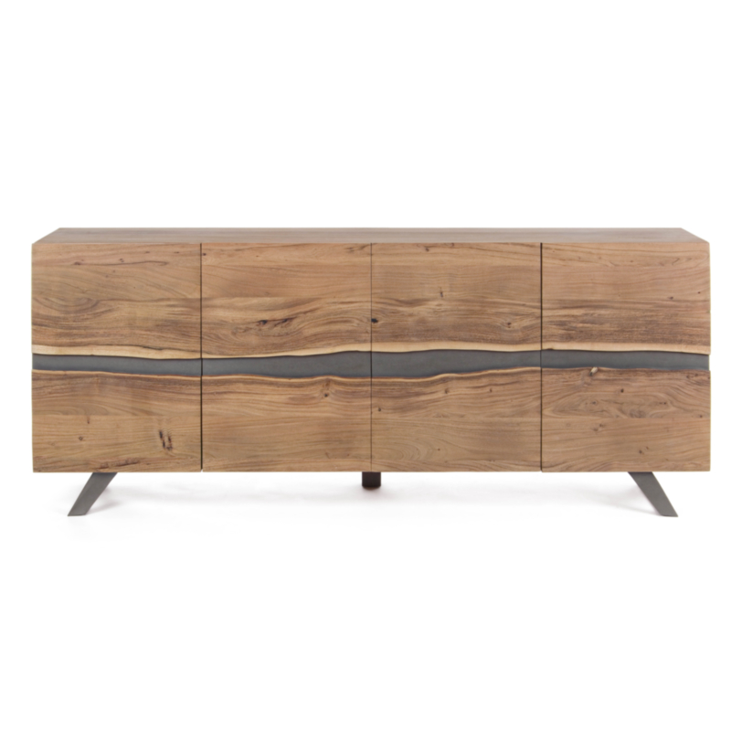 ARON SIDEBOARD 4DO