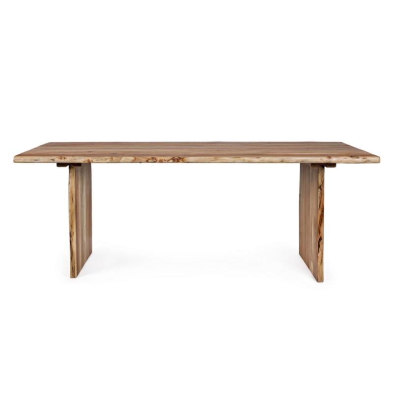 ENEAS TABLE 200X95