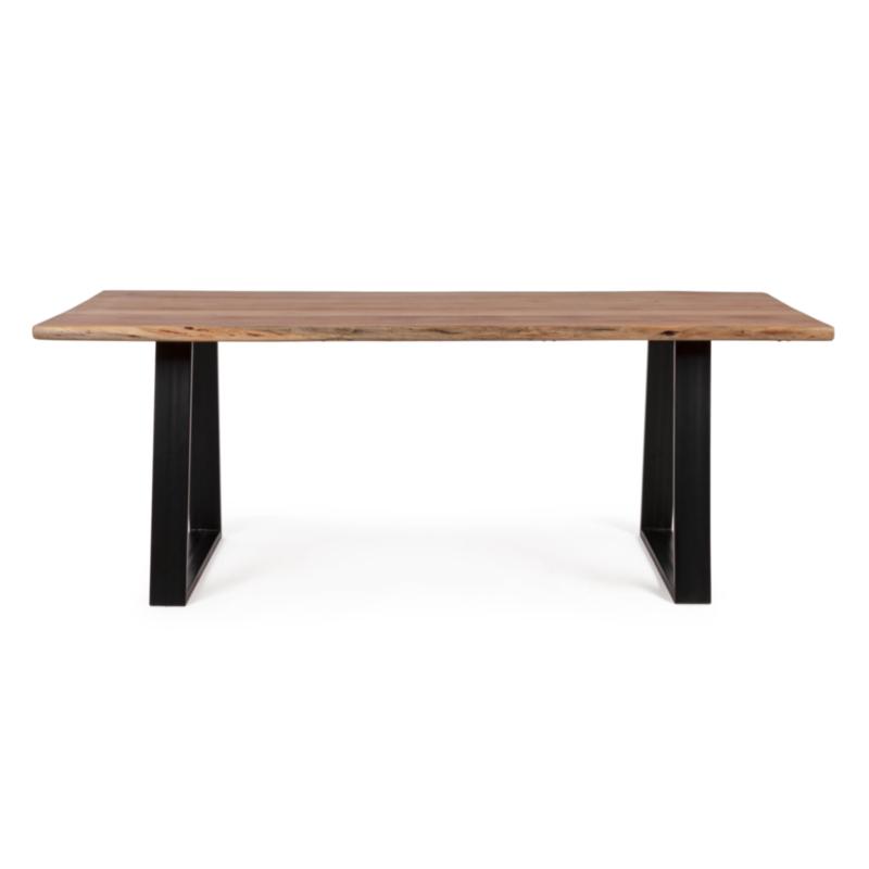 TABLE ARTUR 200X95