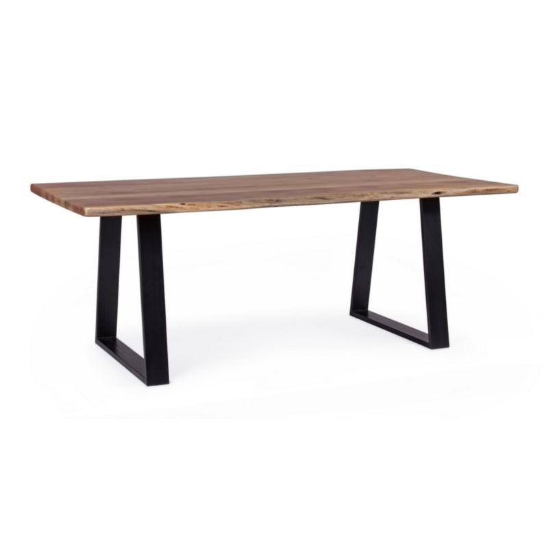 ARTUR TABLE 200X95