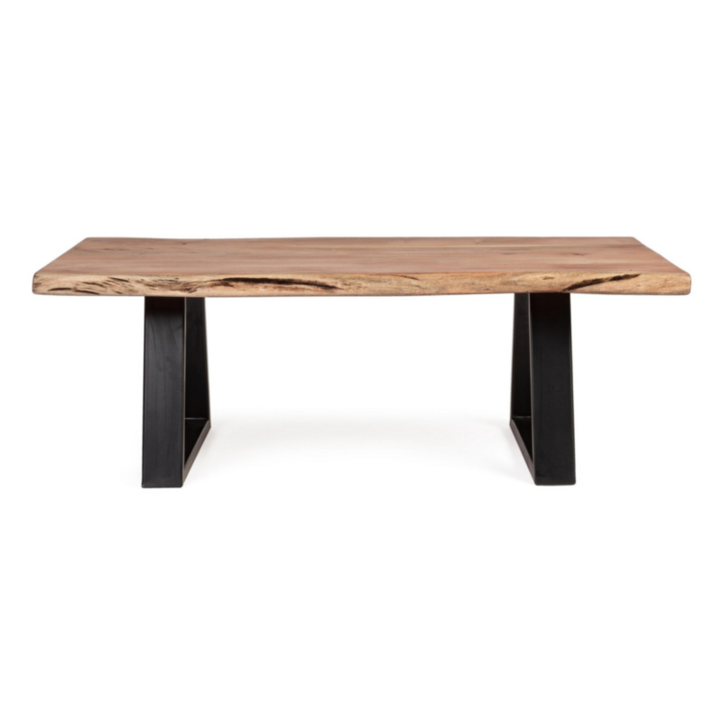 ARTUR COFFEE TABLE 115X65