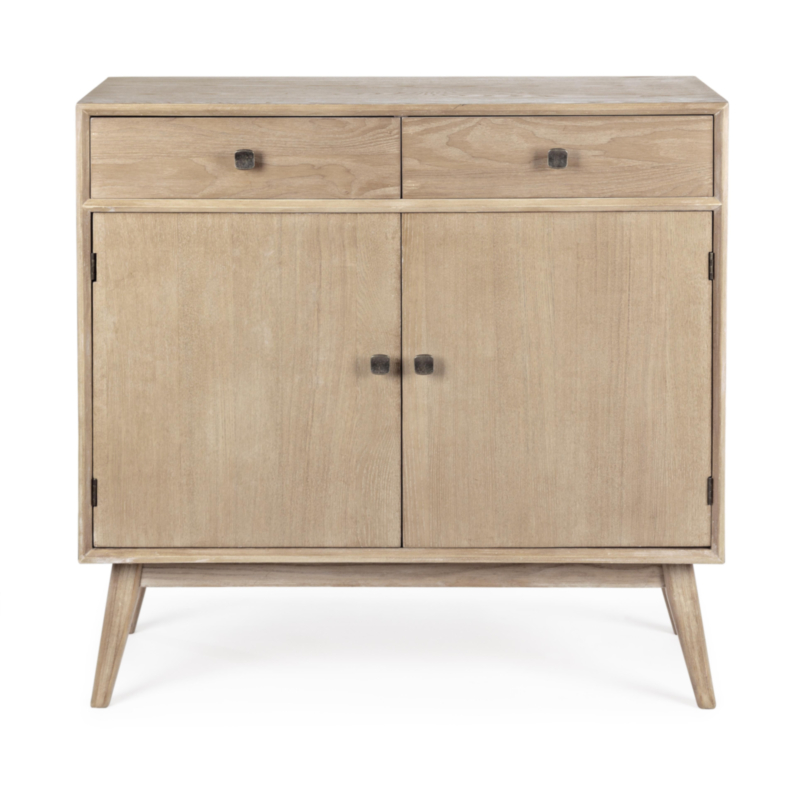 ALANNIS SIDEBOARD 2DO-2DR