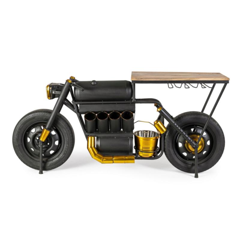 SPEED MOTO BAR CONSOLLE