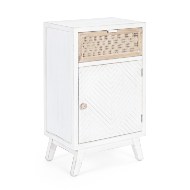 CLOTILDE CABINET 1DO-1DR
