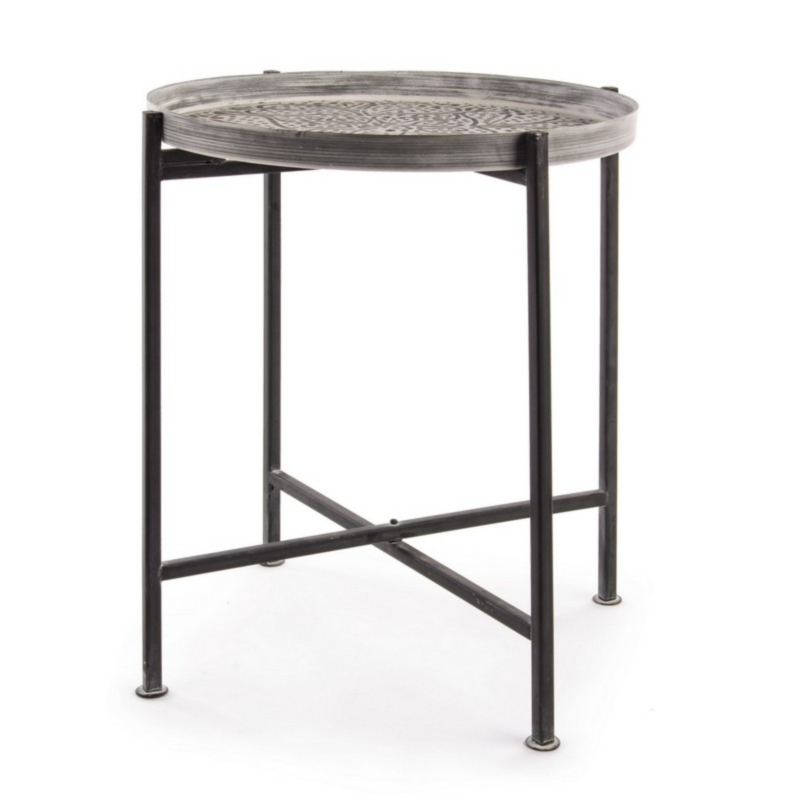 ANIL 22458 COFFEE TABLE D42