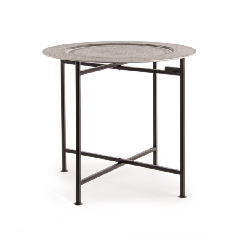 ANIL 22523 COFFEE TABLE D50