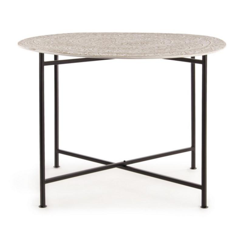 ANIL 23398 COFFEE TABLE D70