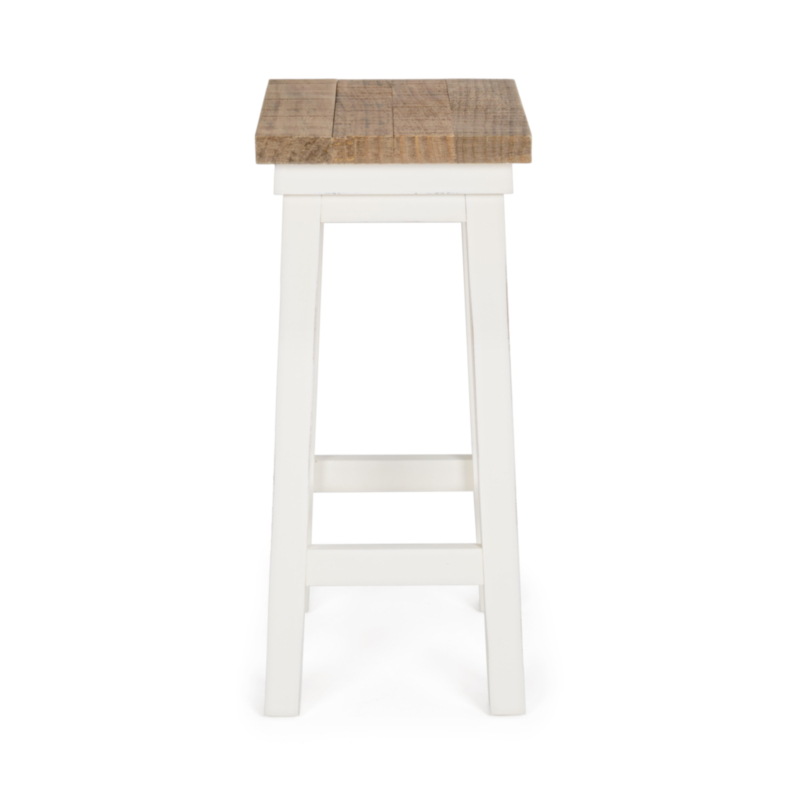 ELVIA MEDIUM STOOL