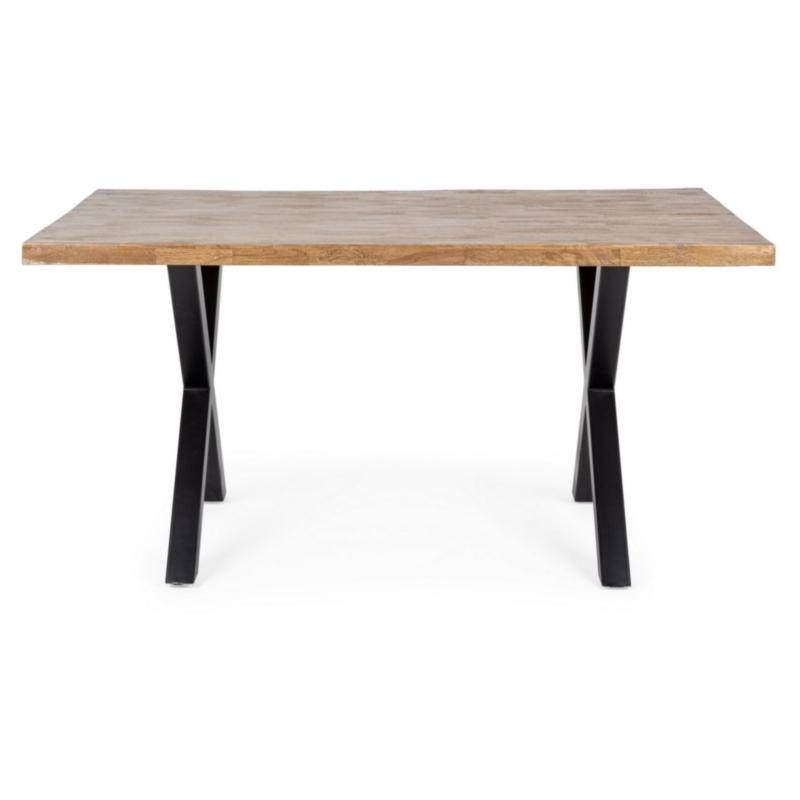 TABLE ARDEN 150X90