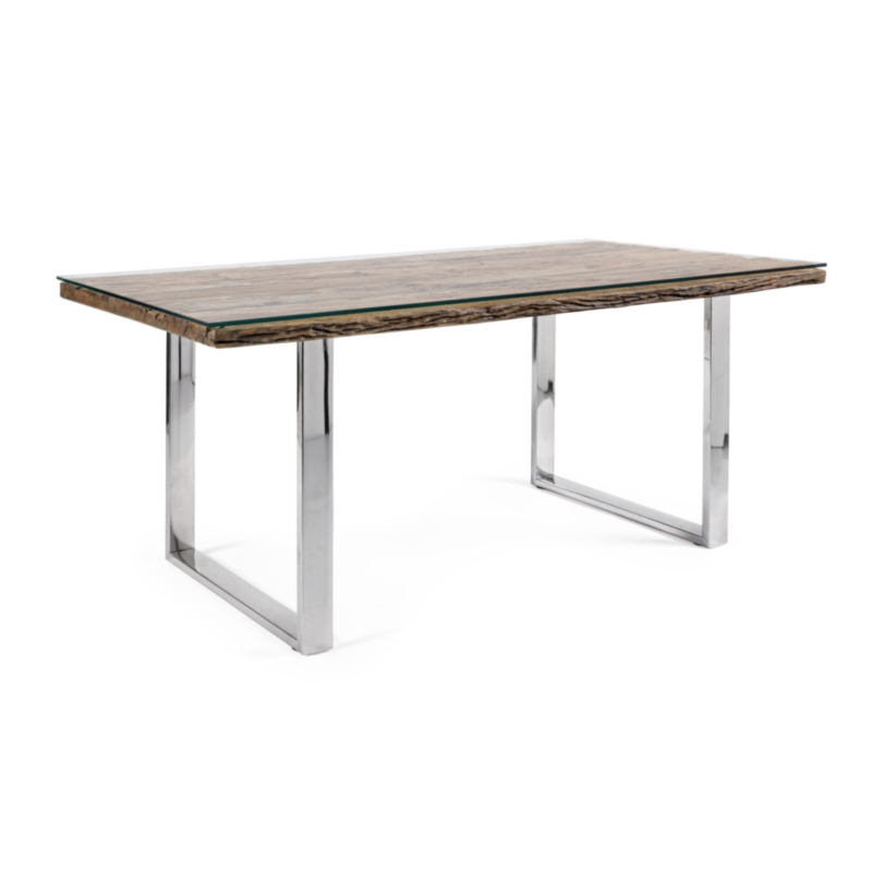 TABLE AC-V STANTON 180X90