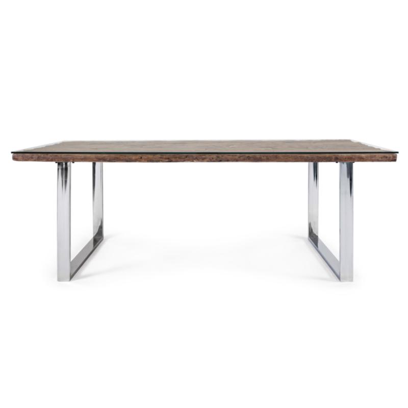 TABLE AC-V STANTON 220X100