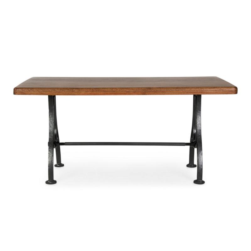 JUPITER TABLE 160X90