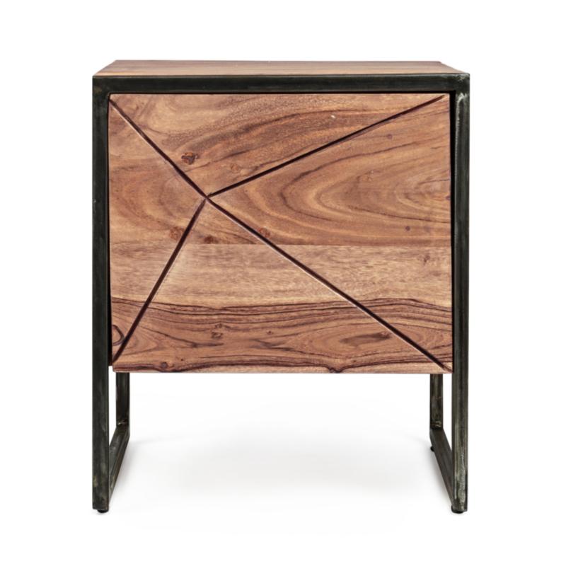 EGON BEDSIDE TABLE 1DO