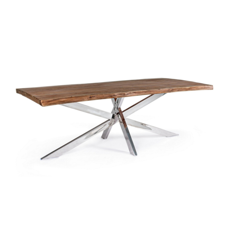 TABLE ARKANSAS 220X100