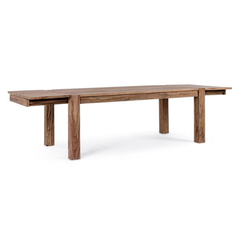 SALFORD EXT. TABLE 200-300X100