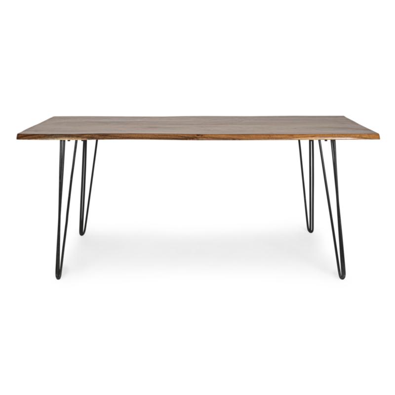 BARROW TABLE 180X90
